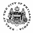 city_of_philadelphia