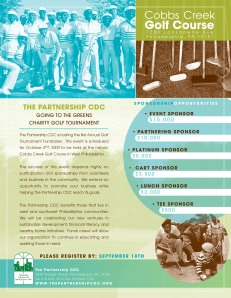 72183 - Partnership CDC_Golf Flyer:72183 - The Partnership CDC_G