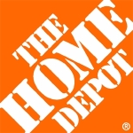 TheHomeDepot