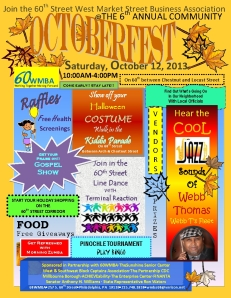 Octoberfest Flyer 2013 - Final Complete-001